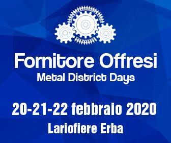 FORNITORE OFFRESI 2020, Erba